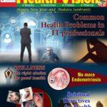 HEALTH VISION - JANUARY 2018