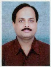 ಡಾ. ಎಸ್.ಎಸ್. ಹಿರೇಮಠ ಶ್ರೀ ಧನ್ವಂತರಿ ಆಯುರ್ವೇದ ಆಸ್ಪತ್ತೆ #1033, 4ನೇ `ಎಂ' ಬ್ಲಾಕ್, ಡಾ. ರಾಜ್ಕುಮಾರ್ ರೋಡ್, ರಾಜಾಜಿನಗರ, ಬೆಂಗಳೂರು-10 ದೂ.: 080-2350 5777, ಮೊಬೈಲ್ : 9341226614 Email : dhanvantari.ayurveda@gmail.com