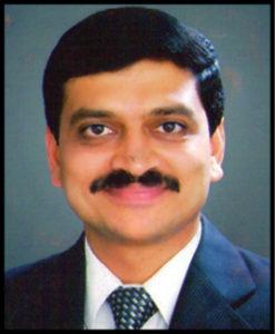 Dr-Venkatramana-Hegde-nisargamane