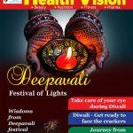 HEALTH VISION – NOVEMBER 2018