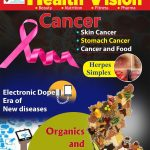 HEALTH VISION – FEBRUARY 2019