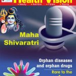 HEALTH VISION – MARCH 2019