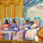 ವೈದೇಹಿ ಗ್ರೂಪ್ ಸಂಸ್ಥೆಗಳ ನಿರ್ದೇಶಕಿ ಡಿ.ಎ. ಕಲ್ಪಜರಿಗೆ ಮಹಿಳಾ ರತ್ನ ಪ್ರಶಸ್ತಿ