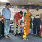 ವಿದ್ಯಾರ್ಥಿಗಳು ಭವಿಷ್ಯದ ರಾಯಭಾರಿಗಳು: ಡಾ. ವೀರೇಂದ್ರ ಮಿಶ್ರಾ