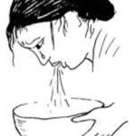ಗರ್ಭಿಣಿಯರಲ್ಲಿ ವಾಂತಿ ಸಮಸ್ಯೆ-ಸರಳ ಪರಿಹಾರ ಏನು?