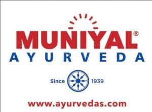 Muniyalayurveda