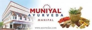 Muniyal-ayurveda