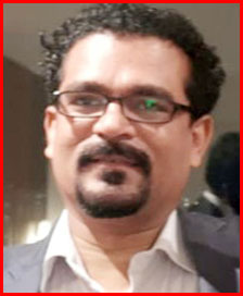 Dr-Salim-nadaf ಡಾ. ಸಲೀಮ್ ನದಾಫ್ ಆರ್ ಪಿ ಮ್ಯಾನ್ಶನ್, ಕಾಡುಗೋಡಿ, ಬೆಂಗಳೂರು ಮೊ.: 8073048415