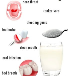 health-benefits-of-gargling-