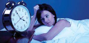 womens-sleeping-problem